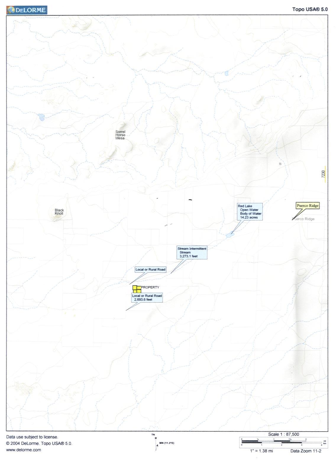 apache County,Arizona (1)