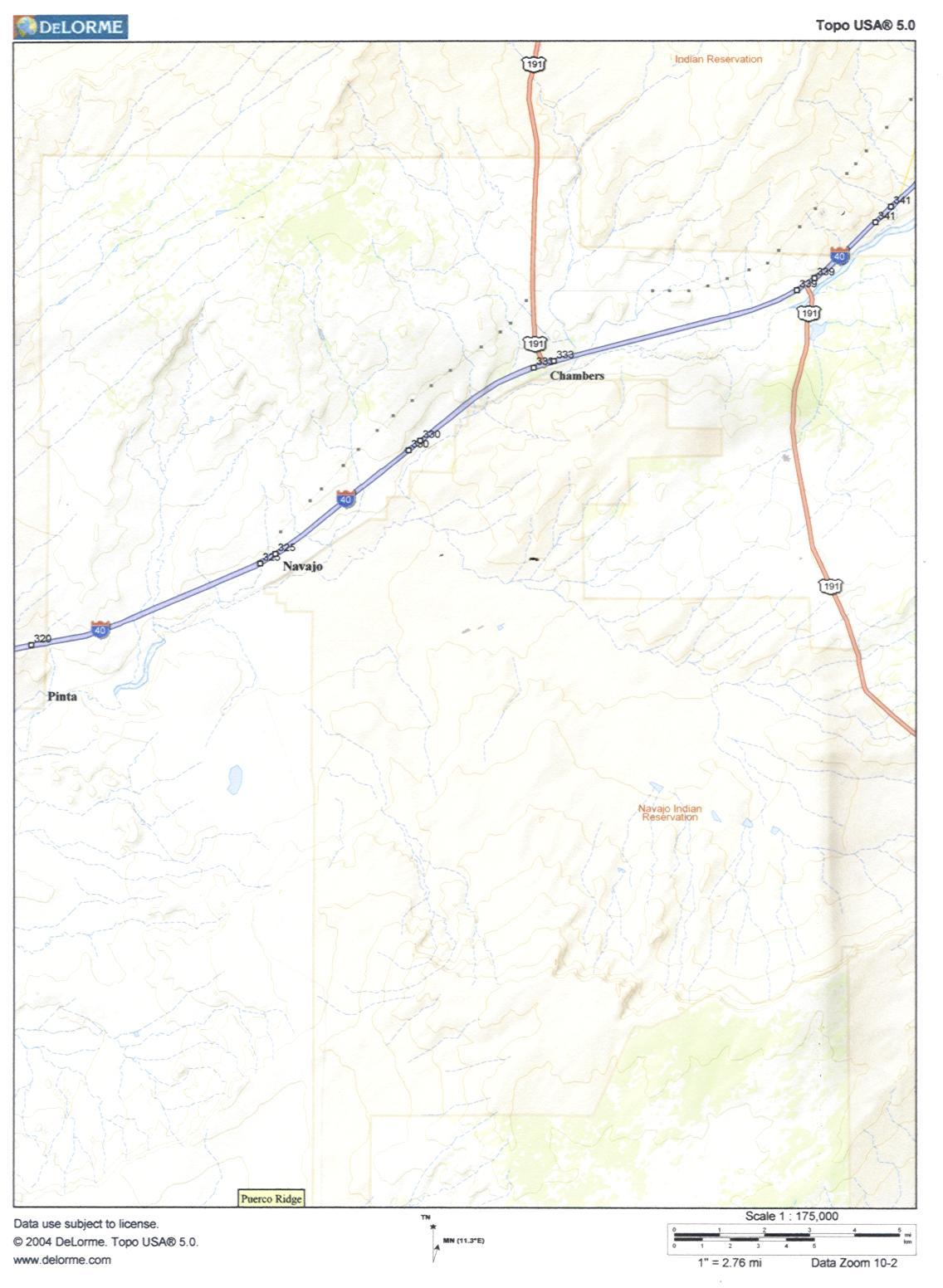 apache County,Arizona (2)