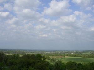 Hwy 231 view (3)